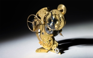 Pocket.watch.model5