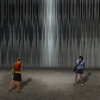 Concrete Panel 1
