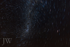 Astrophotography 3