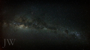Astrophotography 4